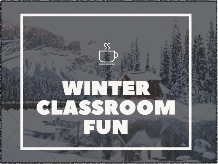 https://www.teacherspayteachers.com/Store/Peas-In-A-Pod/Category/-Seasonal-Winter-264427